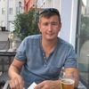 Valera, 30, г.Ульм