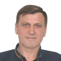 Владимир, 57 лет, Козерог, Левокумское
