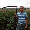 Фидаил, 38, г.Верхние Киги