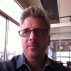 David Belly, 55, г.Кливленд