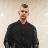 Ігор Ошовський, 28, г.Вендичаны