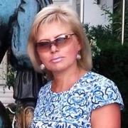 Елена 47 Волгоград