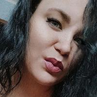 Аня Gold, 30 лет, Дева, Северск
