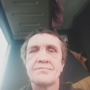 Олег 52 Тула