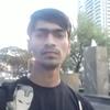 Kumar Krishna, 21, г.Бангалор