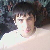 Олег, 30 лет, Дева, Слюдянка