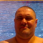 Jaroslav 55 Уоррингтон