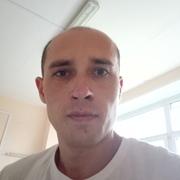 Дмитрий 33 Москва