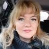 Ирина, 38, г.Адлер