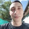 Sergio, 20, г.Буэнос-Айрес