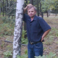 андрей, 43 года, Рак, Селидово