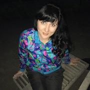 Татьяна Лапа 46 Краснодар