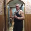 Ник, 50, г.Выкса