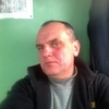 Игоръ, 54, г.Белополье