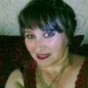 Елена, 43, г.Байкалово