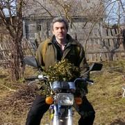 Александр 46 Бокситогорск