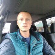 fantazii-vo-vremya-masturbatsii-zhenskiy-forum