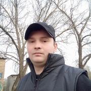Колян 27 Ставрополь
