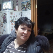 ЕЛЕНА 56 Курагино