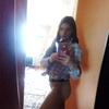 Христина, 16, г.Ивано-Франковск