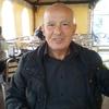 Vincent, 54, г.Модена