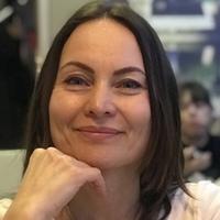 Светлана, 49 лет, Дева, Москва
