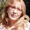 Ольга, 54, г.Казань