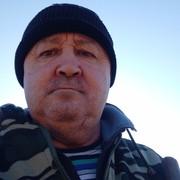 Рашид Валиуллин 52 Казань