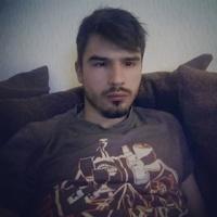 Oleg Matveev, 29 лет, Рак, Миккели