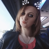 Galyna, 33 года, Близнецы, Кенты