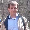 Алексей, 39, г.Домодедово