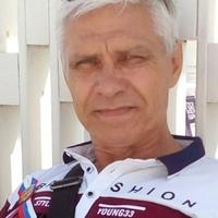 Сергей, 55 лет, Весы, Красноярск