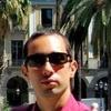 Anderson, 27, г.Рио-де-Жанейро