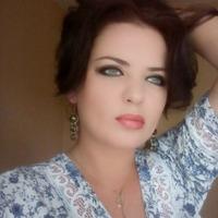 Ольга, 35 лет, Близнецы, Москва