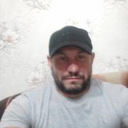 Олег 38 Шахтинск