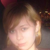 Наталья, 31 год, Скорпион, Москва