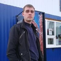 Александр, 34 года, Рыбы, Красноярск