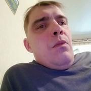 Егор 34 Серов
