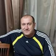 Сергей 52 Кропоткин