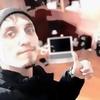 Алексей, 26, г.Риддер