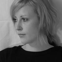 Елена, 36 лет, Дева, Минск