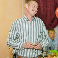 Александр, 46 лет, Рак, Белово