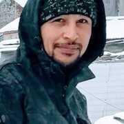 Dima 35 Александров