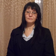 Наталия, 43