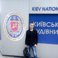 Виталий, 39 лет, Дева, Киев