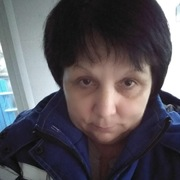 Наталья 50 Орел