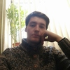 Эдик Фролов, 28, г.Евпатория