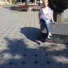 Светлана, 58, г.Рамат-Ган