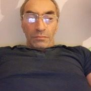 Саро 51 Москва
