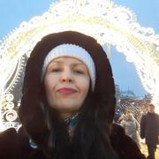 ХЕЛЬГА 42 Москва